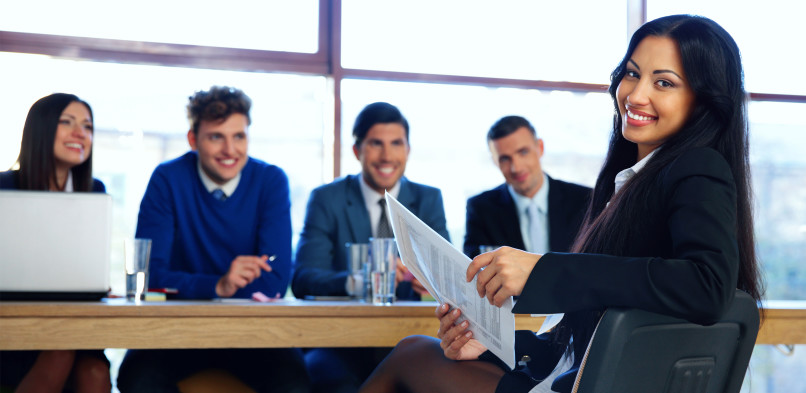 How to Smartly Tackle Tricky Job Interview Questions?
