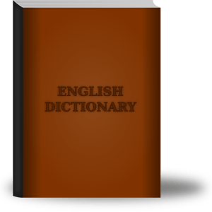 English Vocabulary by WizMantra