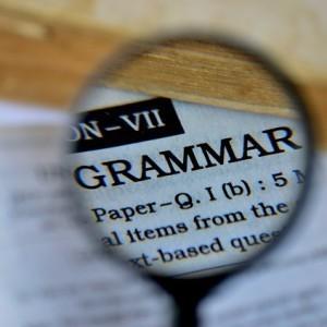 wizmantra grammar course