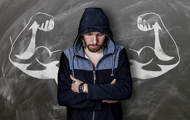 Fear challenges and public speaking tips