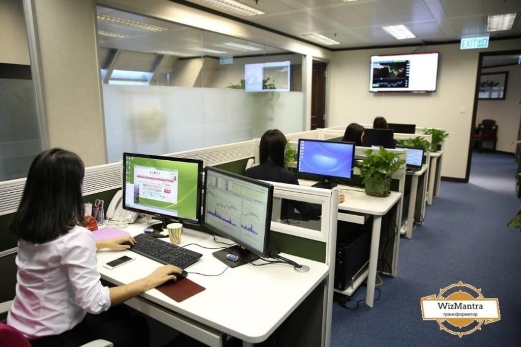 Importance of English Communication at workplace