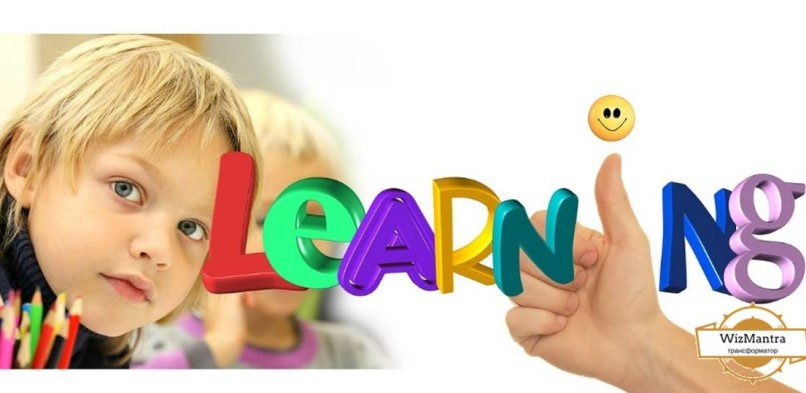 16 ways to make your child learn English at home