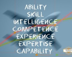 IELTS-Skill required to improve your score