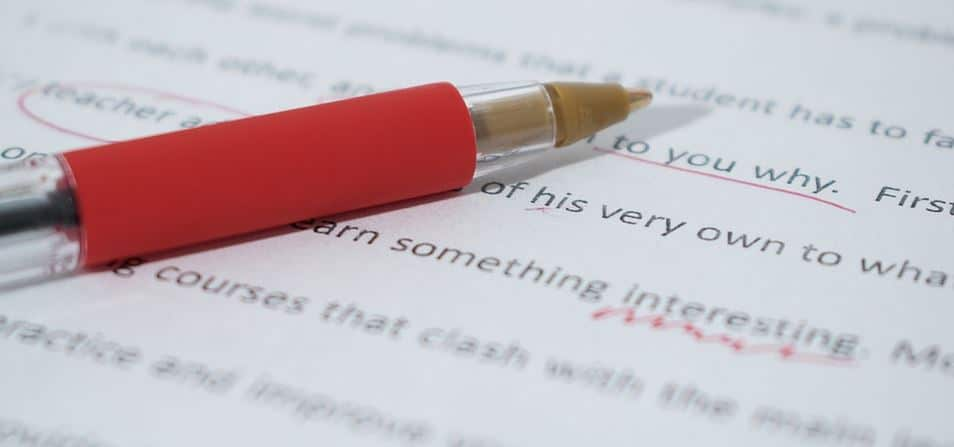 learn english grammar clause