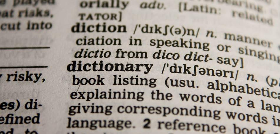 Learn English grammar conjuction