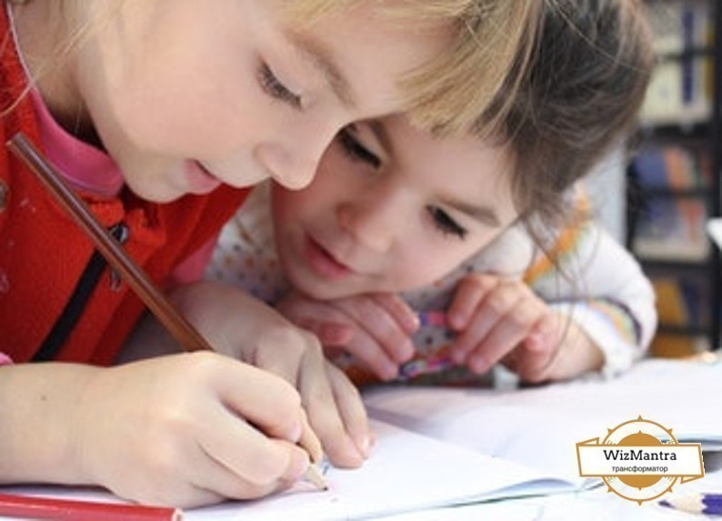 French Courses for Kids & Children